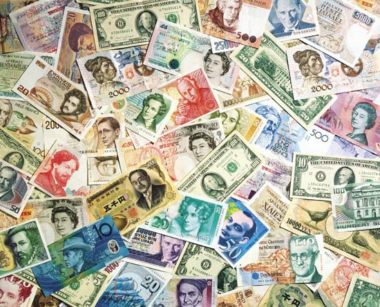 Cash-001