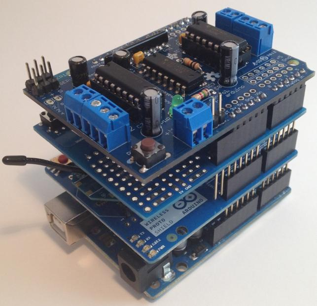 mc-Arduino2
