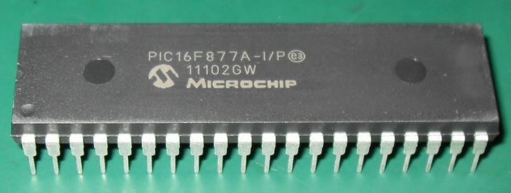 mc-pic-1