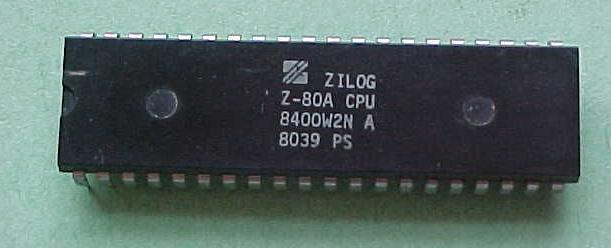 mc-z80