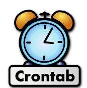 crontab-001